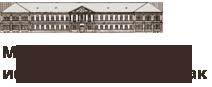 arhiv cacak footer logo