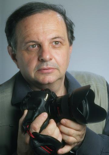 Zoran Milošević