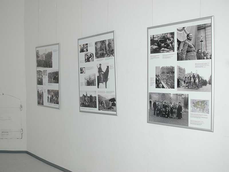 Британци и Други светски рат у Југославији (1941-1945)