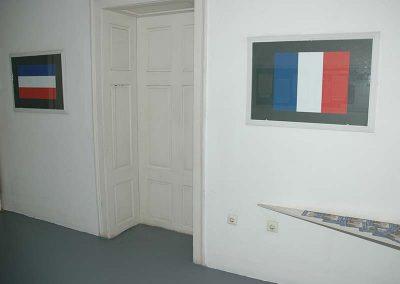 Југословенско-француски односи 1918-1941.
